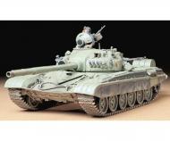 1:35 Russ.Kampfpanzer T72M1