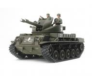 1:35 US Flak-Panzer M42 Duster
