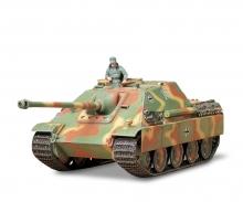 1:35 Dt. SdKfz.173 Jagdpanther Spät.(1)