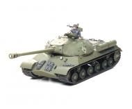 1:35 Sov. Heavy MBT JS-3 Stalin (1)