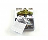 1:35 US Light Arm. Tank Greyhound (1)