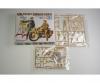 1:35 Diorama-Set Motorcycle Orderly (2)