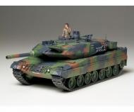 1:35 BW KPz Leopard 2A5 (1)