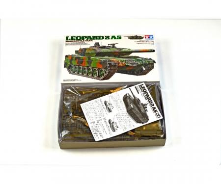 1:35 BW MBT Leopard 2A5 (1)
