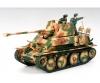 1:35 WWII SdKfz.139 Tank De.MarderIII(2)