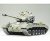 1:35 WWII US M.MBT M26 Pershing T26E3(2)