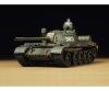 1:35 Rus. Mitl.KPz T-55 A (1)