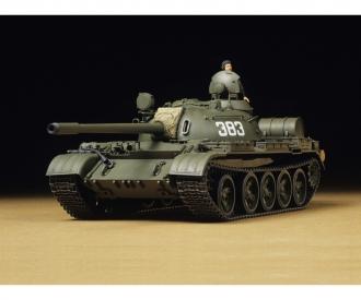 1:35 Sov. Med.MBT T-55 A (1)