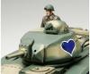 1:35 Franz. Panzer B1 bis (1)