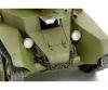 1:35 BT-7 Model 1935