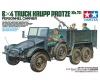1:35 Dt.Leicht LKW Krupp Protze(3)