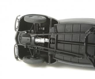1:35 Ger. Simca S5 Staff Car (1)