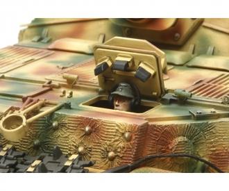 1:35 German Heavy Tank Destroyer Elefant