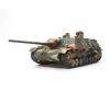 1:35 Dt. Jagdpanzer IV/70 (V) Lang