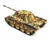 1/35 Panther Ausf.D