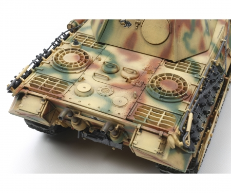 1:35 PzKpfw. Panther Ausf. D