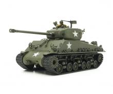 1/35 Sherman Easy8 EuroTheater