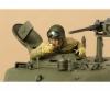 1:35 US M4A3E8 Sherman Easy Eight Euro