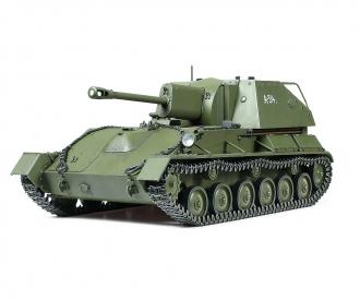 1/35 SU-76M