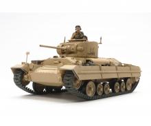 1/35 Valentine Mk.II/IV