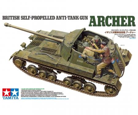 1/35 Archer