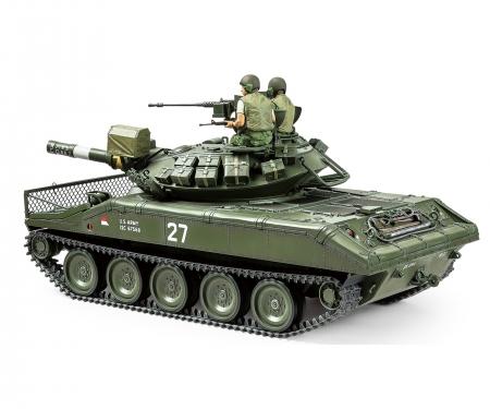 1/35 M551 Sheridan (Vietnam)
