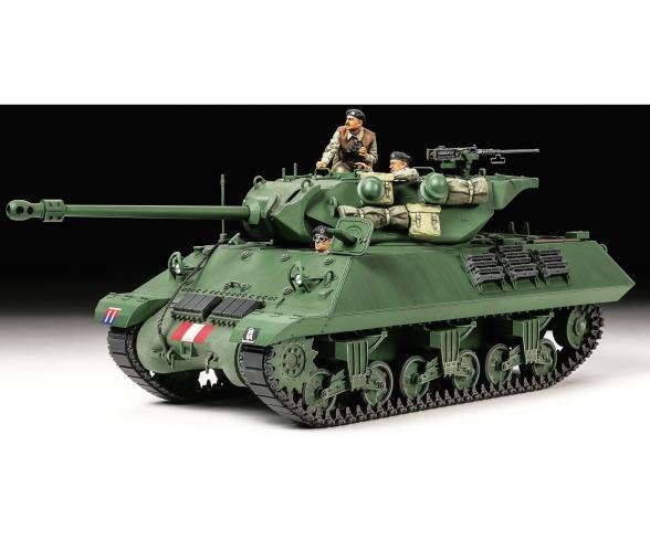 1/35 M10 IIC Achilles