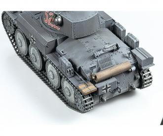 1:35 Ger. 38(t) Ausf.E/F (1)