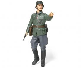 1:16 WWII Fig. German Field Commander