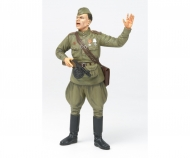 1:16 Russian Field Commander