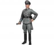 1:16 WWII Wehrmacht Offizier