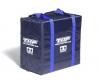 TAMIYA RC Pit Bag L Transporttasche