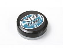 TRF VG O-Ring/Dämpferfett (3gr.) Blau