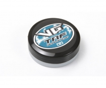 TRF VG O-Ring/Damper Grease (3gr.) Blue