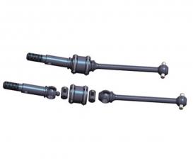 TRF 44mm Double Cardan Joint Schaft (2)
