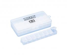 Storage Box (8-Comp *3)