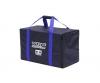 R/C Pit Bag (Medium)
