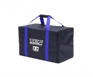 R/C Pit Bag (Medium)