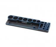Aluminum TRF Tool Stand