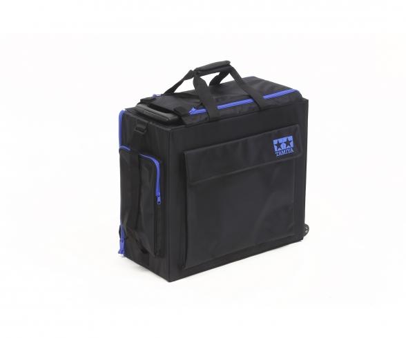 TRF RC Trolley Pit Bag
