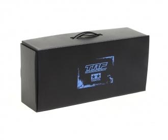 TRF Touringcar Transportbox (Hart) KST