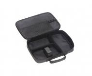 TRF Werkzeugtasche (Soft)