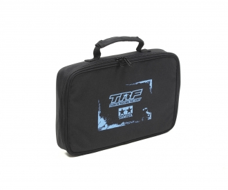 R/C Tool Bag
