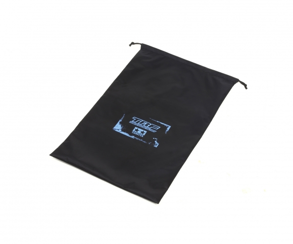 R/C Car Bag