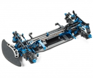 TRF420 Chassis Kit