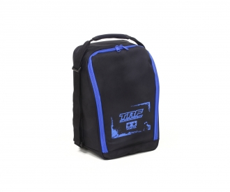 Transmitter Bag