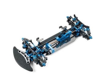 1:10 RC TA07  MSX Chassis Kit