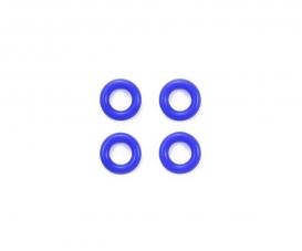 TRF O-Rings 40° Gear-Diff.