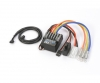 TBLE-02 Brushl.Electro Speed Contr. 02