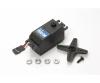 TSU-06 Digital Servo Low Profile